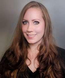 Kristina Bentzley - Clinical Coordinator - Pennsylvania Snoring and Sleep Institute
