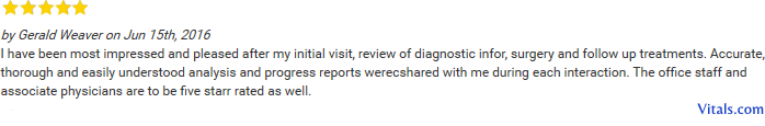 Review Endoscopic Sinus Surgery