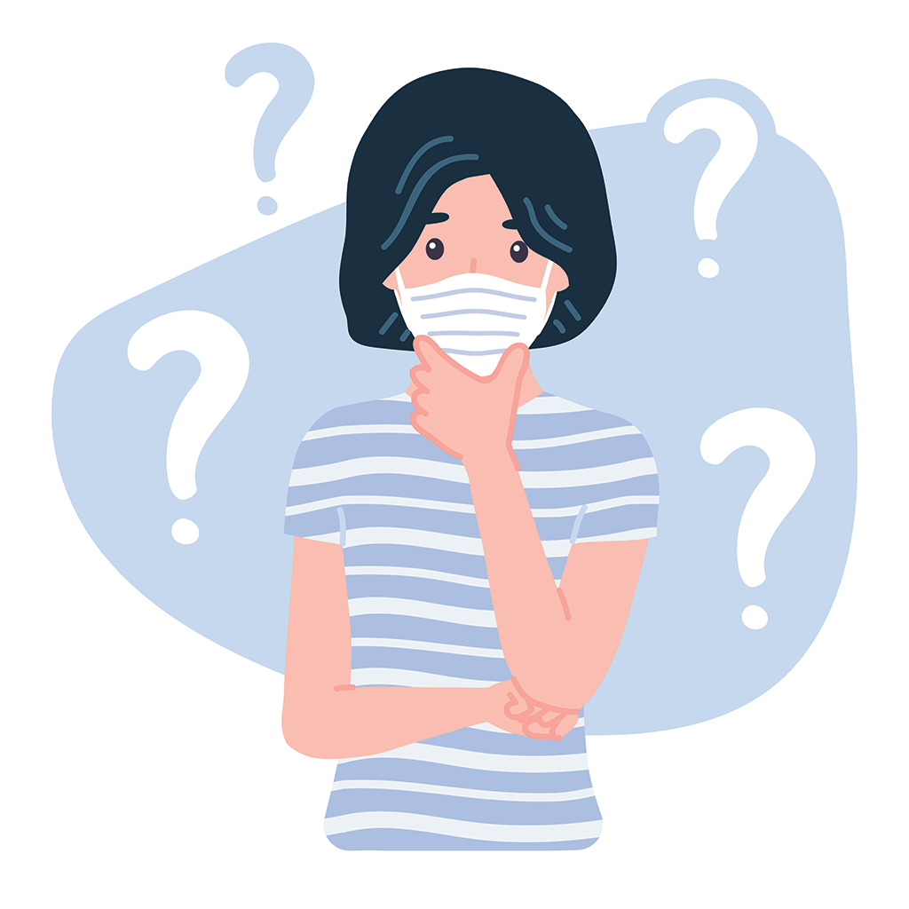 Do Fully Vaccinated People Need to Wear a Face Mask?
