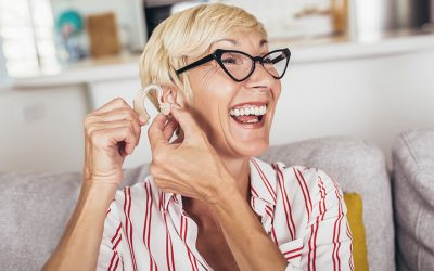 Hearing Loss and Blood Sugar Linked to Mental Decline in Certain Ethnicities