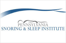 Pennsylvania Snoring and Sleep Institute
