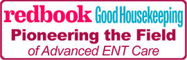 BergerHenry ENT Pioneering the Field of Advanced ENT Care - Red Book - Good Housekeeping