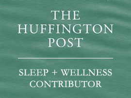 The Huffington Post - The Husband that Fell Asleep in the Exam Room