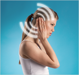 Tinnitus Treatment Philadelphia
